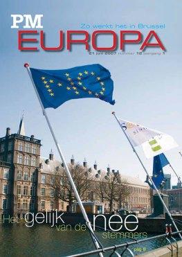 PM-EU-12-Cover