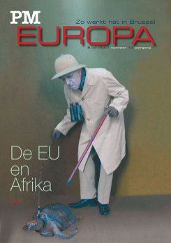 PM-EU-13-Cover