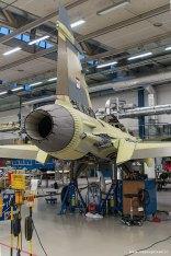Saab-Gripen-2