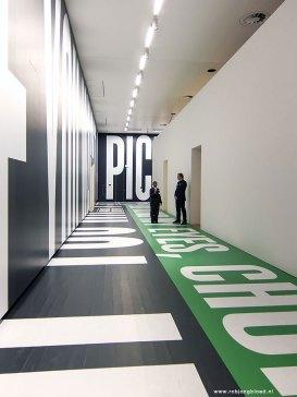 Stedelijk-Museum-4