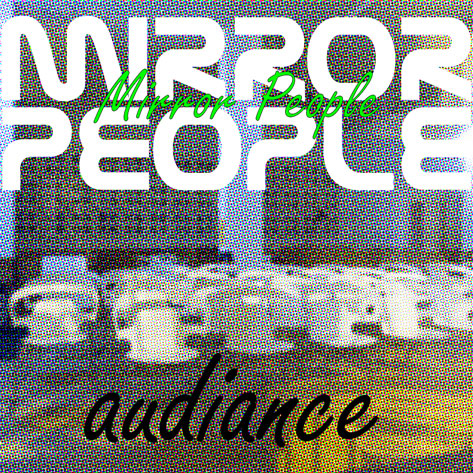 Mirror-People