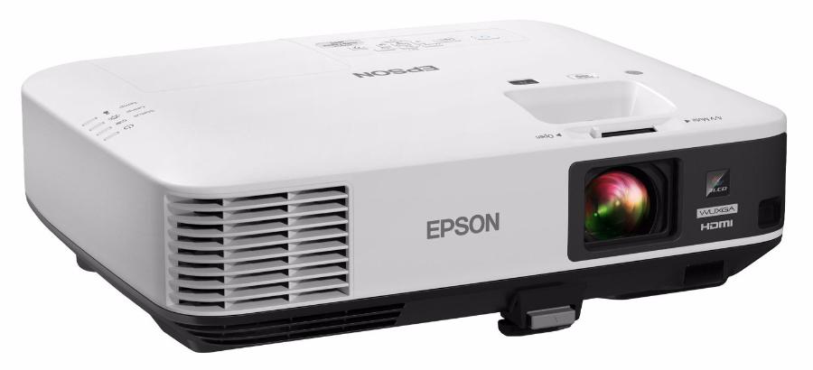 Epson-PowerLite-Home-Cinema-1440-Design-1