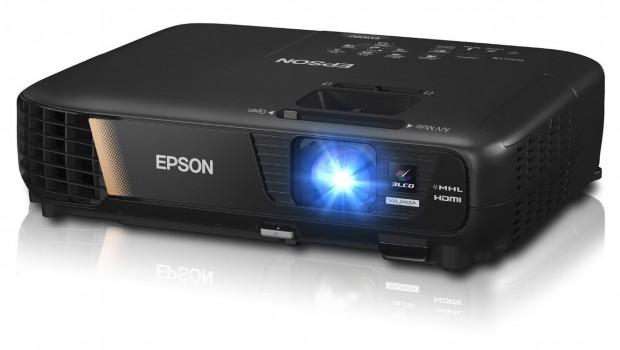 epson-ex9200-620x350