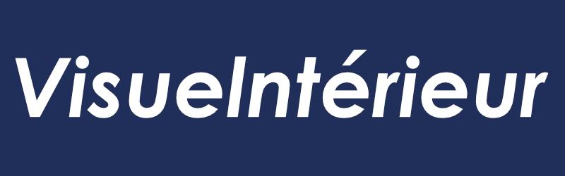 Visuel Intérieur logo