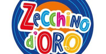 Zecchino-dOro-2021 su Rai1