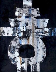 Luigi-PericleIl segno della trasformazione