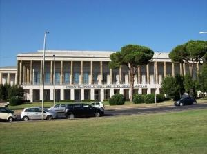 Museo-delle-Civiltà