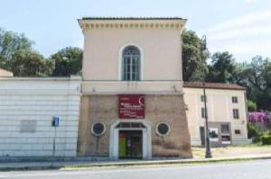 Bilotti-Museum-