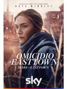 Omicidio a Easttown, serie Sky