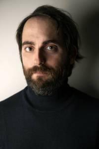 François Morlupi