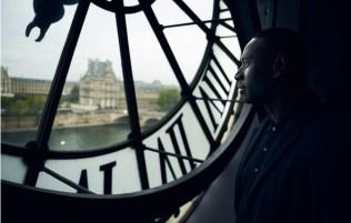 Arsenio Lupin II parte su Netflix