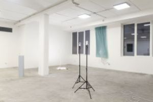 SPAC3.-Exhibition-view-at-Spazio-In-Situ-Roma-_