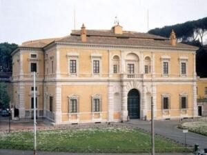 museo-etrusco