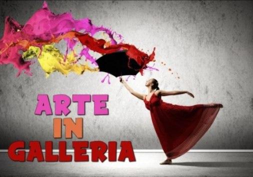 ARTE-IN-GALLERIA-