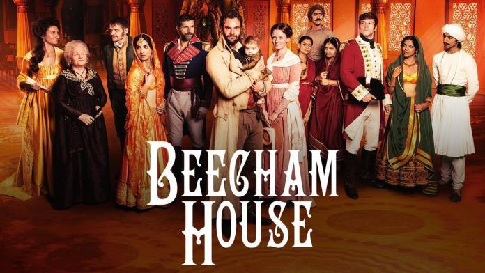 Beecham-House-