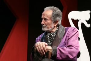 Marcello Amici