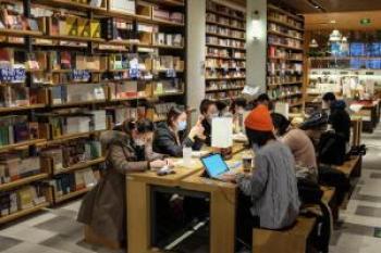 Cresce il mercato dei libri nel 2021