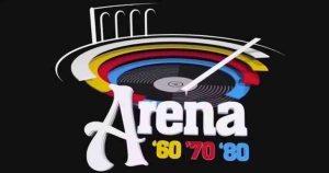 Arena 60-70-80