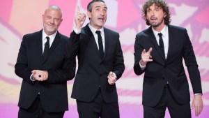 Tornano Le Iene su Italia1