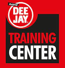 Riparte Deejay Training Center