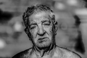 dangerous-old-people