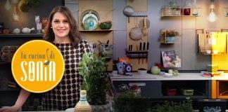 La cucina di Sonia