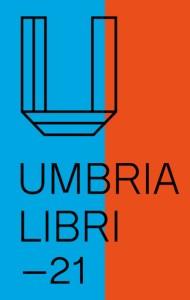 UmbriaLibri 2021