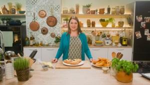 La Cucina di Sonia su La7d