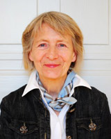marianne_almström
