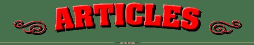 articles-500x90