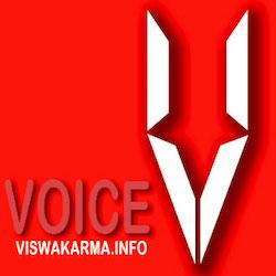 voice_logo_250x250