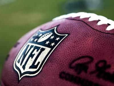 NFL-playoff