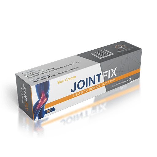 JOINT FIX
