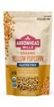 Organic Non GMO Popcorn