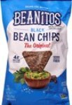 Beanitos Black Bean GMO Free Chips