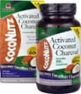Nature's Answer COCONUTZ™ Activated Coconut Charcoal