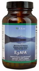 E3Live E3AFA®