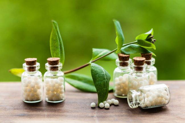 Homeopathy Medicines Online