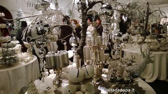 Ecliss Christmas Home Village Milano villaggio Natale (16)