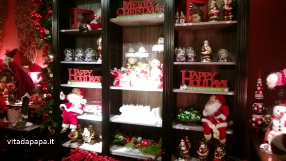 Ecliss Christmas Home Village Milano villaggio Natale (4)