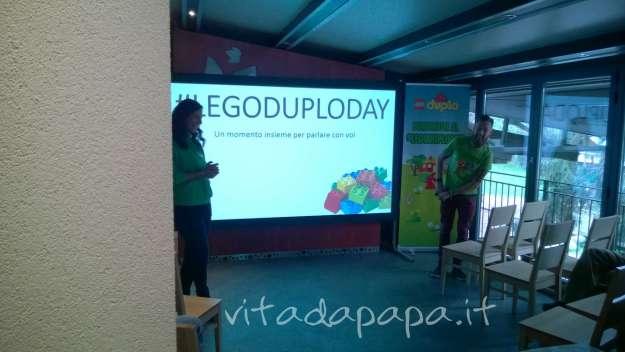 Lego Duplo Day Fattoria (14)
