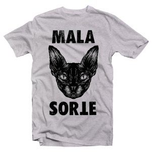 malasorte-grey-t-shirt