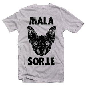 malasorte-grey-t-shirt