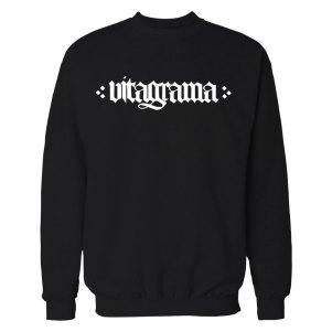 vitagrama