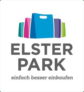 Logo-Elsterpark