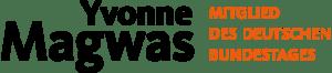 yvonne-magwas-marke
