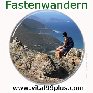 Fasten und Wandern in Kleingruppen auf den Vulkaninseln La Palma und Lanzarote