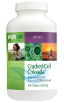 Cracked-Cell-Chlorella-600tab_F