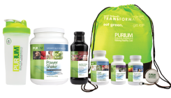 Purium Product