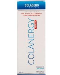 Vitalimax Colanergy Forte